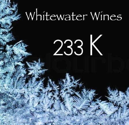 233 K