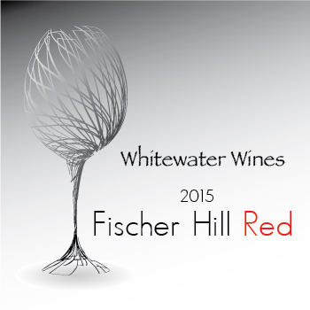 Fischer Hill Red