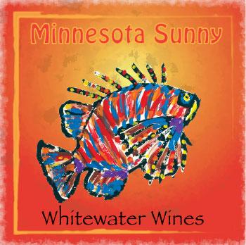 Minnesota Sunny