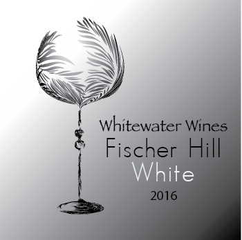 Fischer Hill White